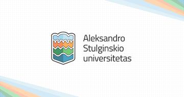 Naujienos apie renginius ASU